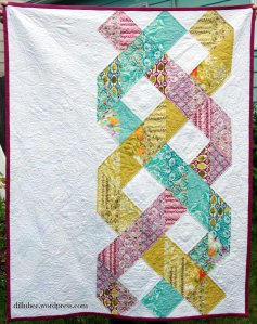 quilt for web